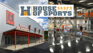 Image result for house of sports ardsley ny