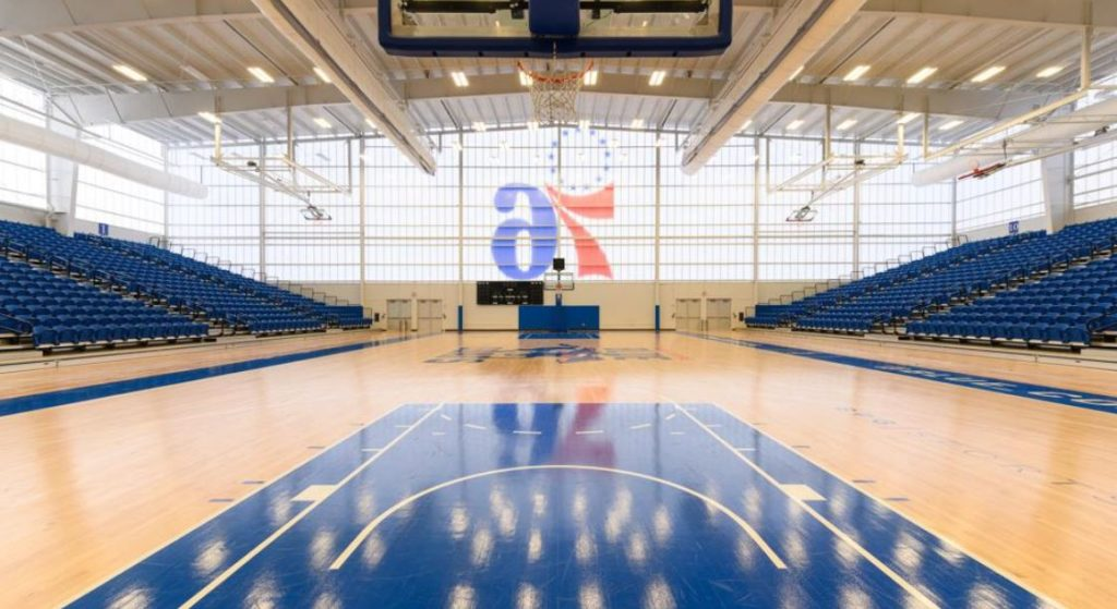76ers_court