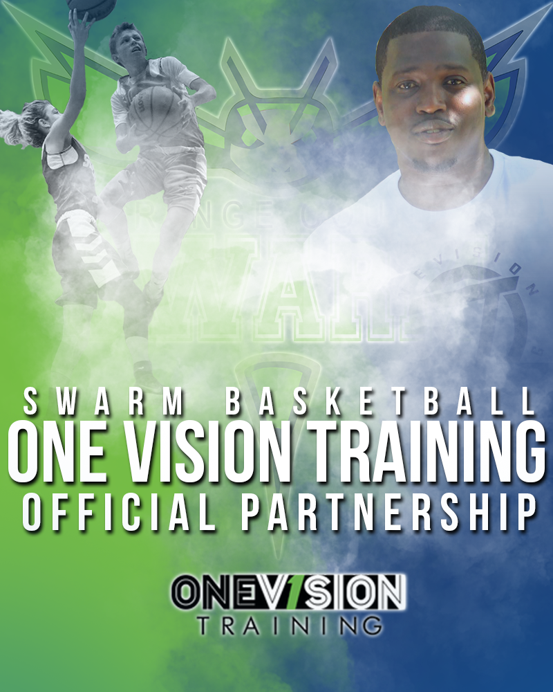 One Vision training