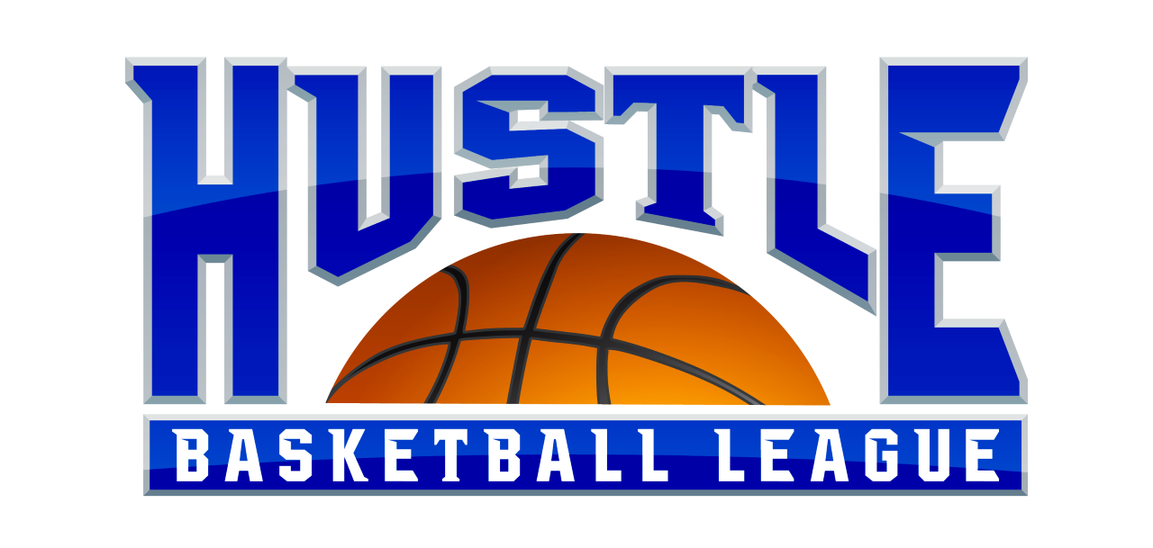 thumbnail_Hustle basketball league logo_FINAL_Glossy