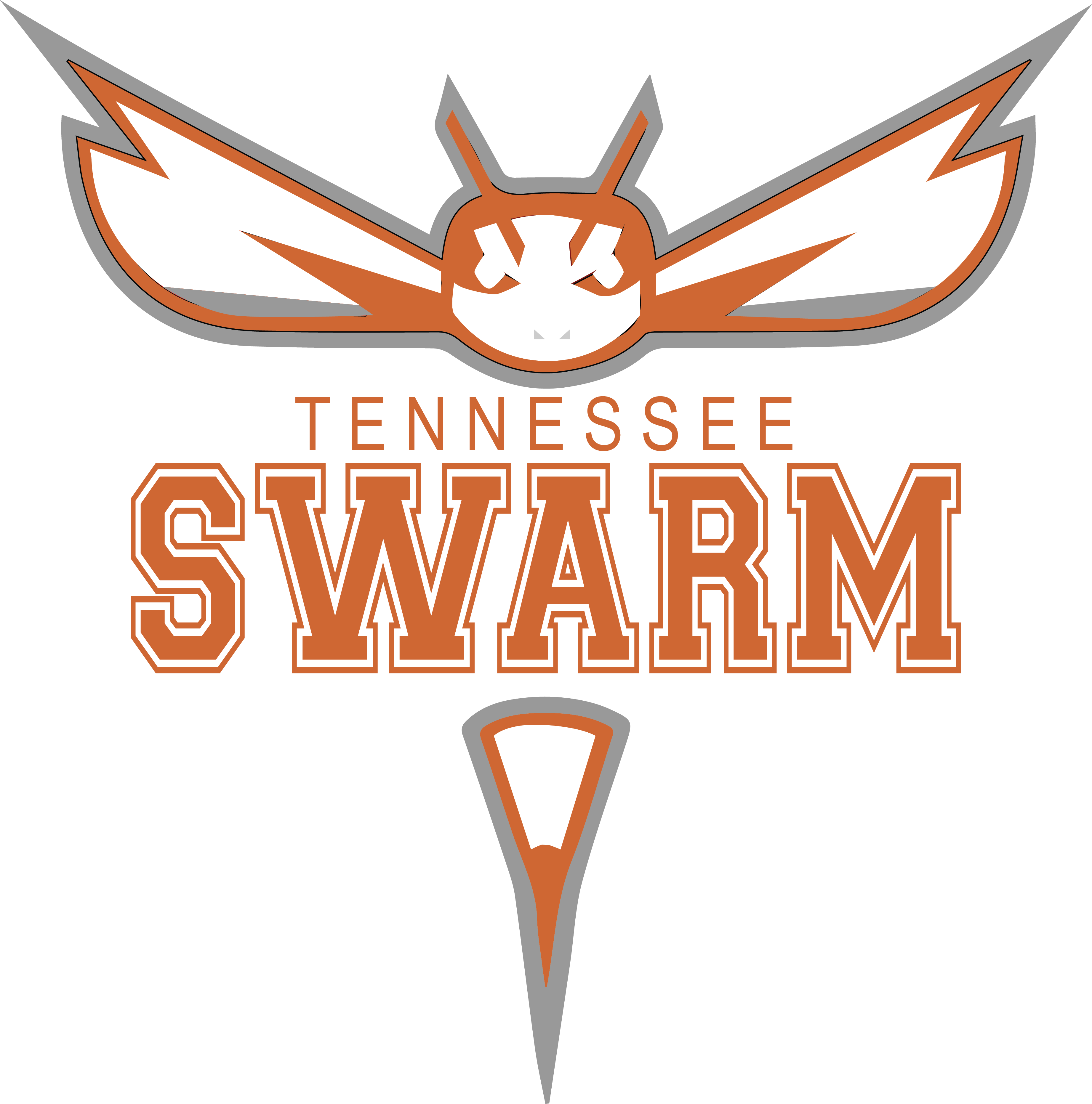 SWARM_TENNESSEE (1)