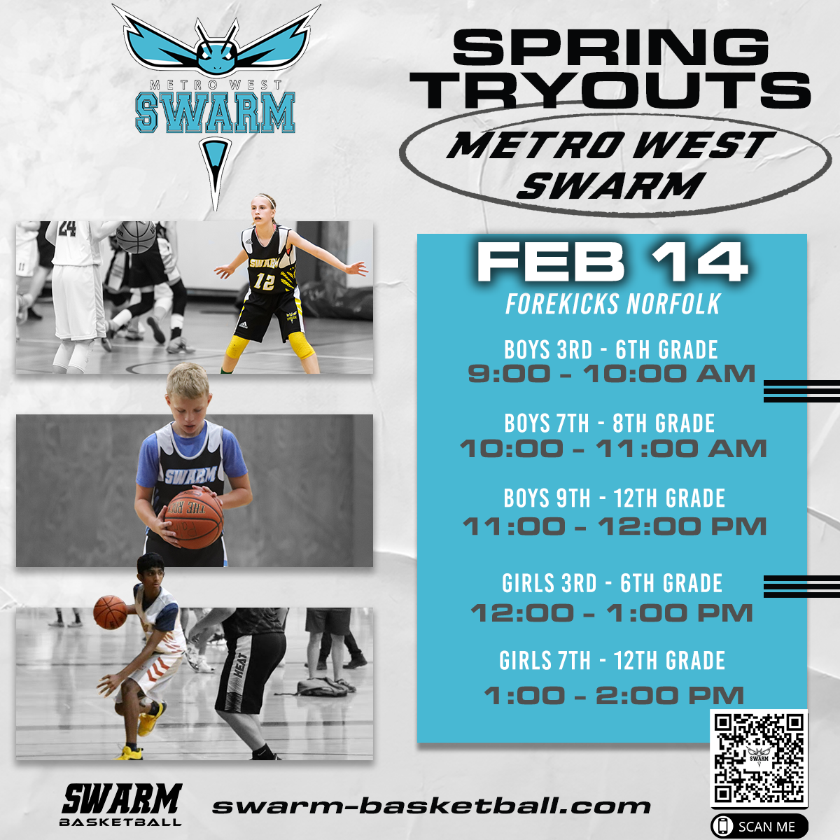 Spring-2021-tryouts-MW
