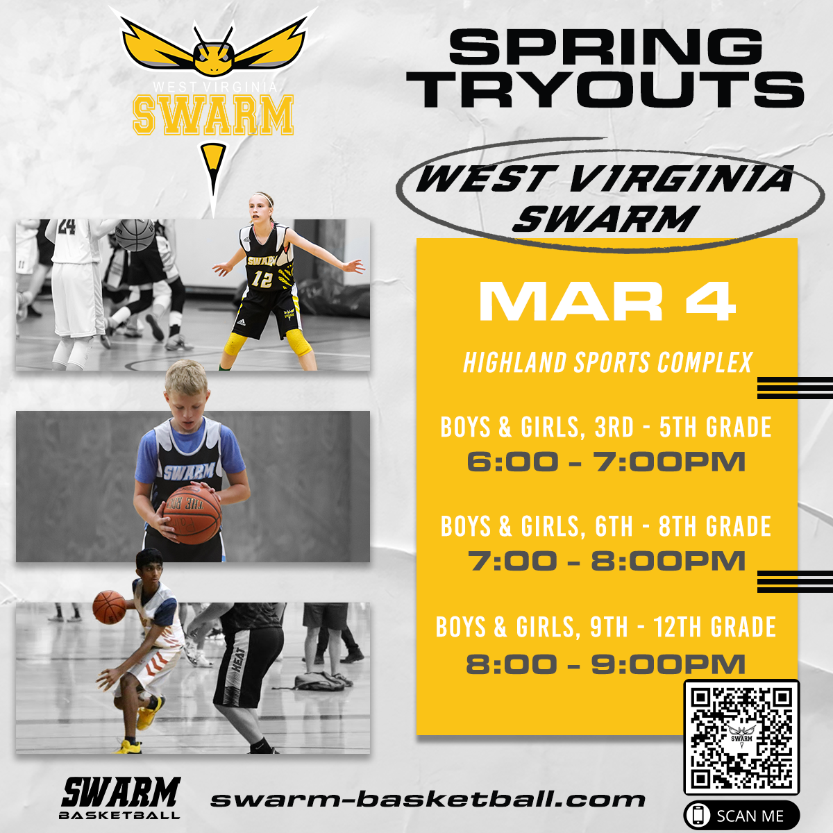 Spring-2021-tryouts-WVHighland