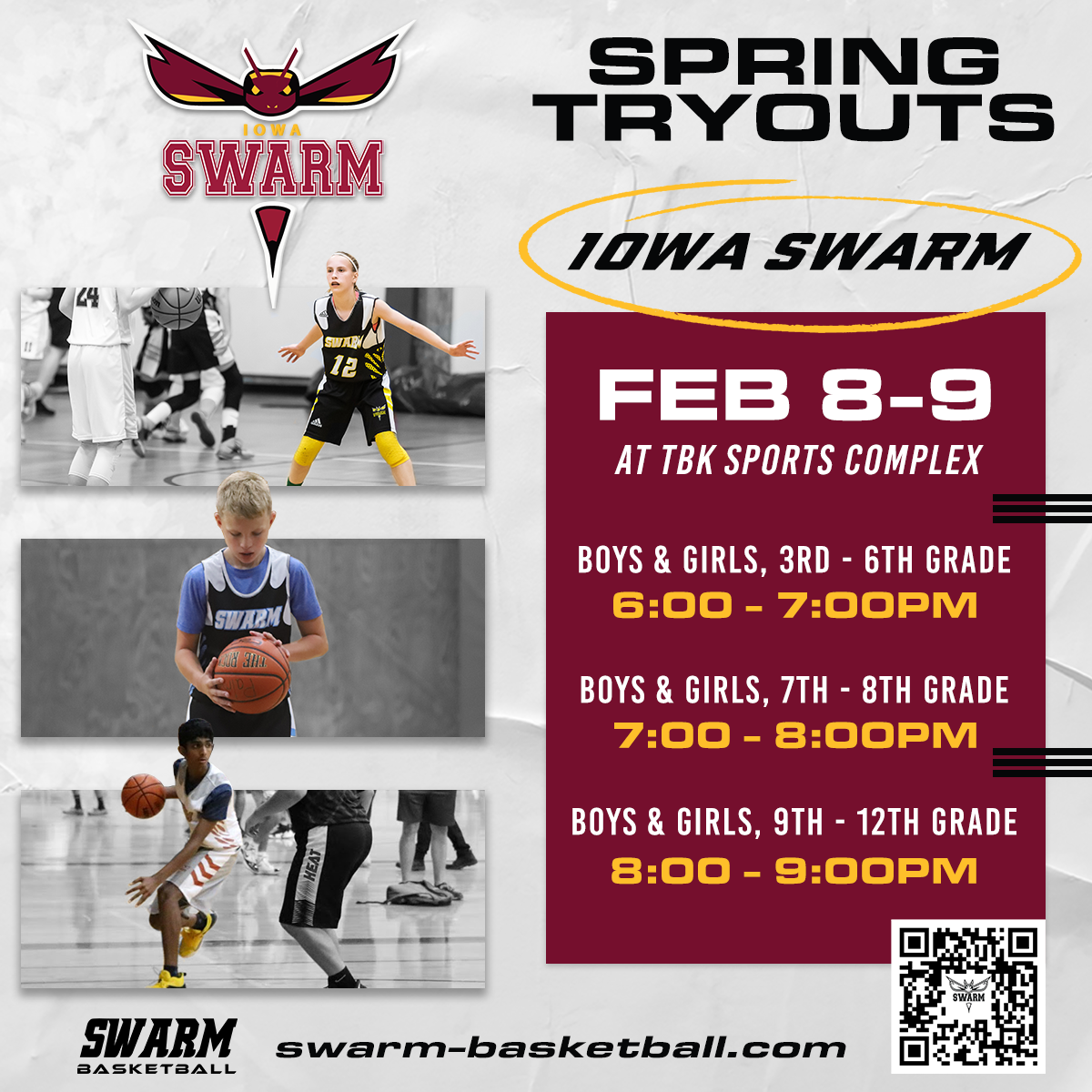 Spring21Tryouts_Iowa (1)
