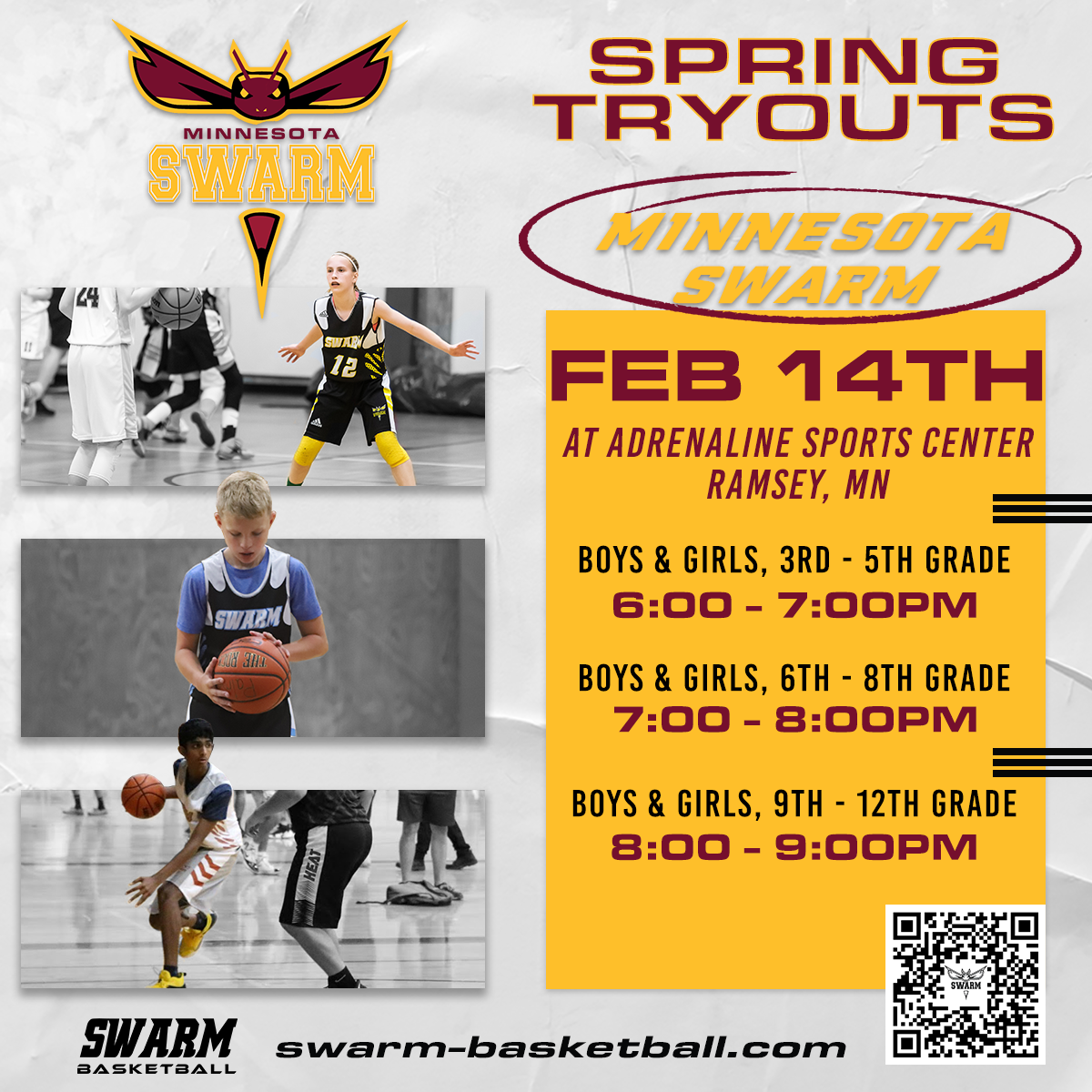Spring21Tryouts_Minnesota