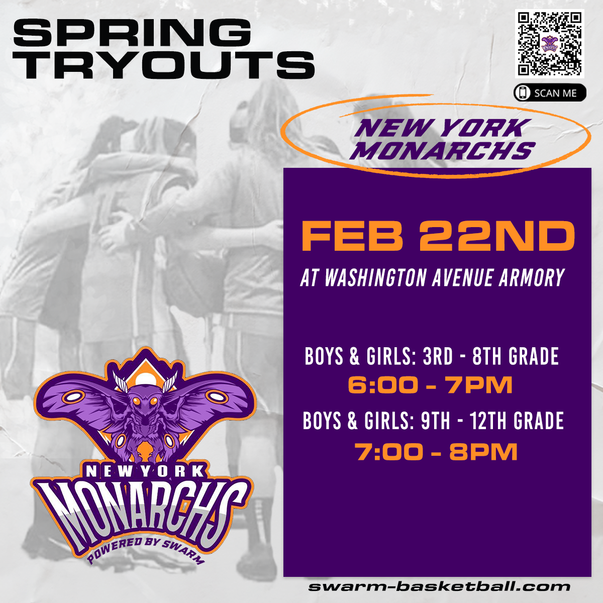 Spring21Tryouts_Monarchs