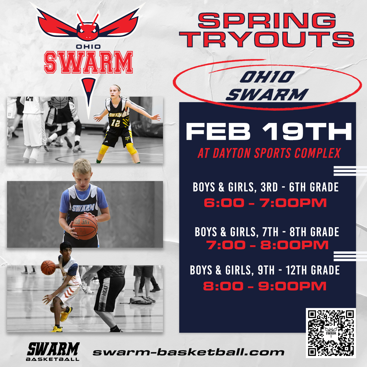 Spring21Tryouts_Ohio