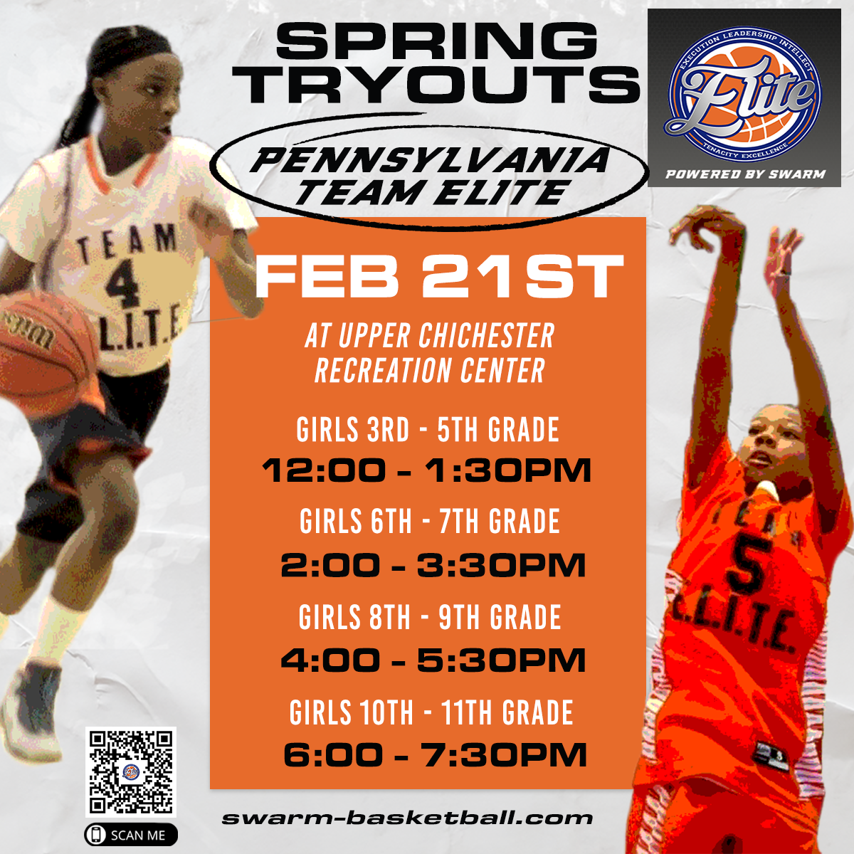 Spring21Tryouts_PATeamElite
