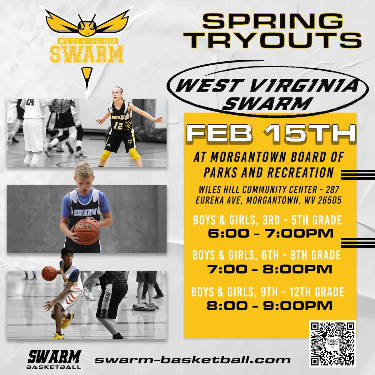 Spring21Tryouts_WestVirginia2ndL