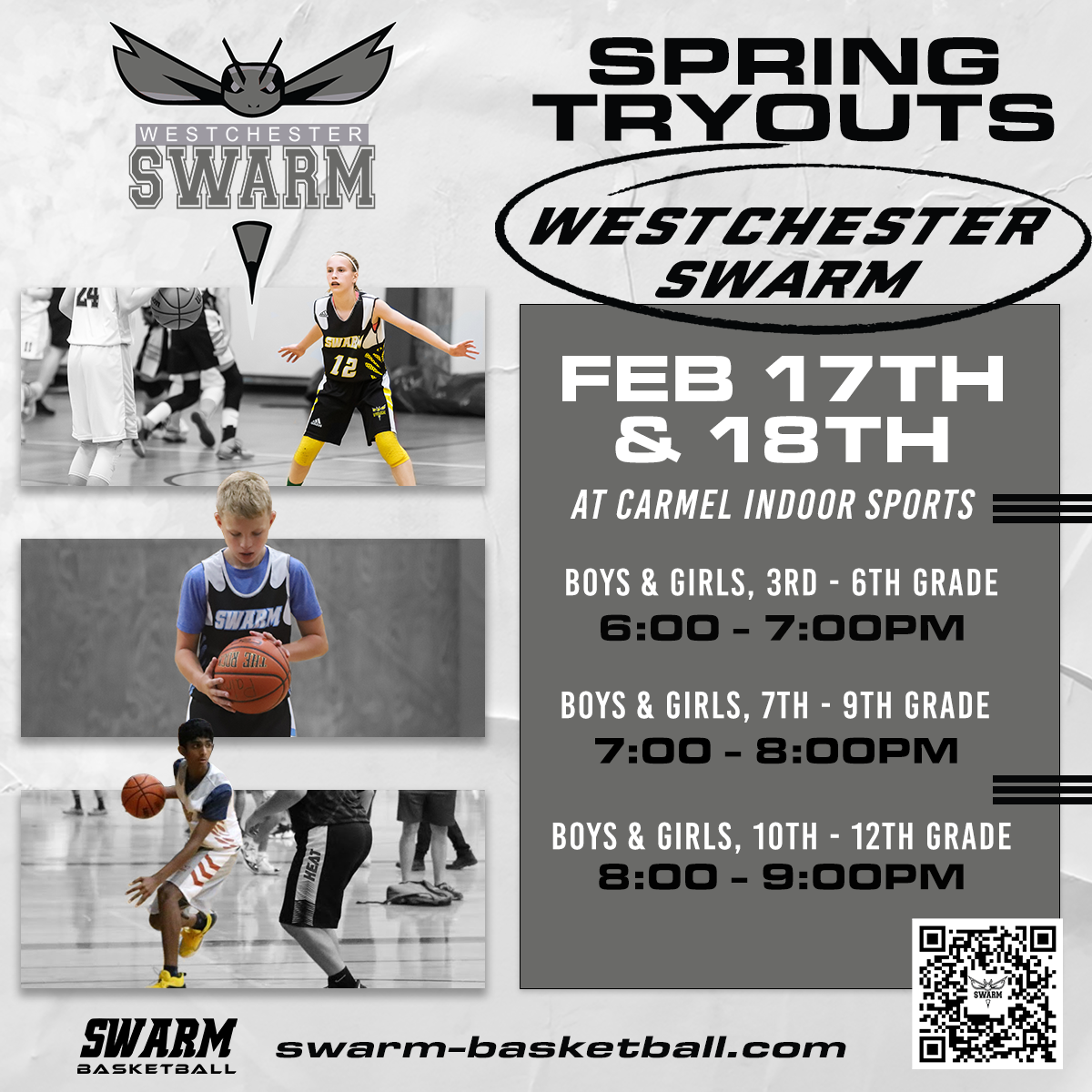 Spring21Tryouts_WestchesterCar