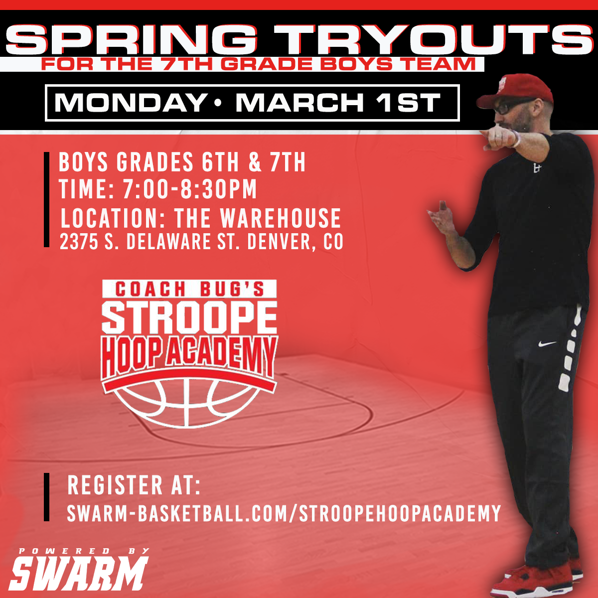 ColoradoSpring21Tryouts_Bug