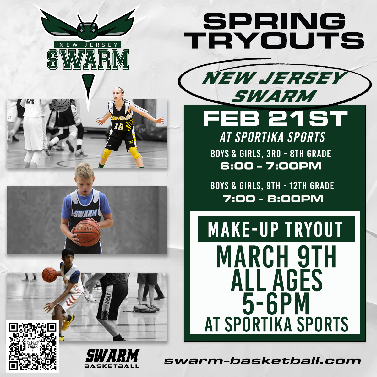 NEWSpring21Tryouts_NewJersey