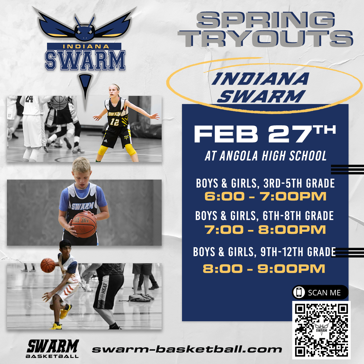 Spring21Tryouts_Indiana