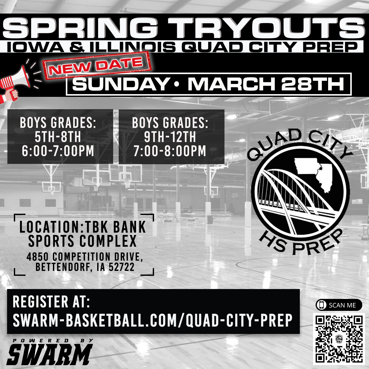 NEWQuadCityPrepSwarmSpring21Tryouts