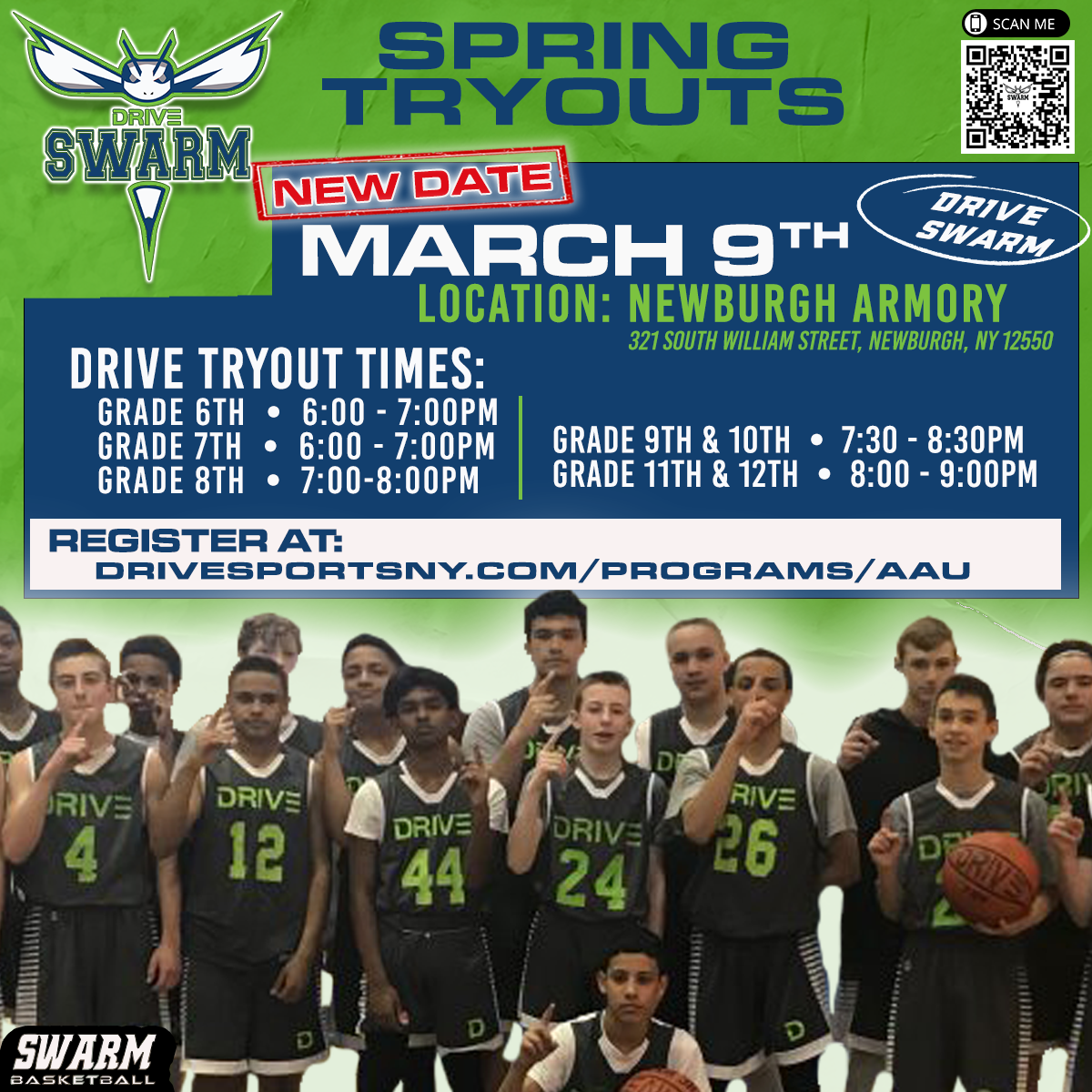 Spring21Tryouts_Drive