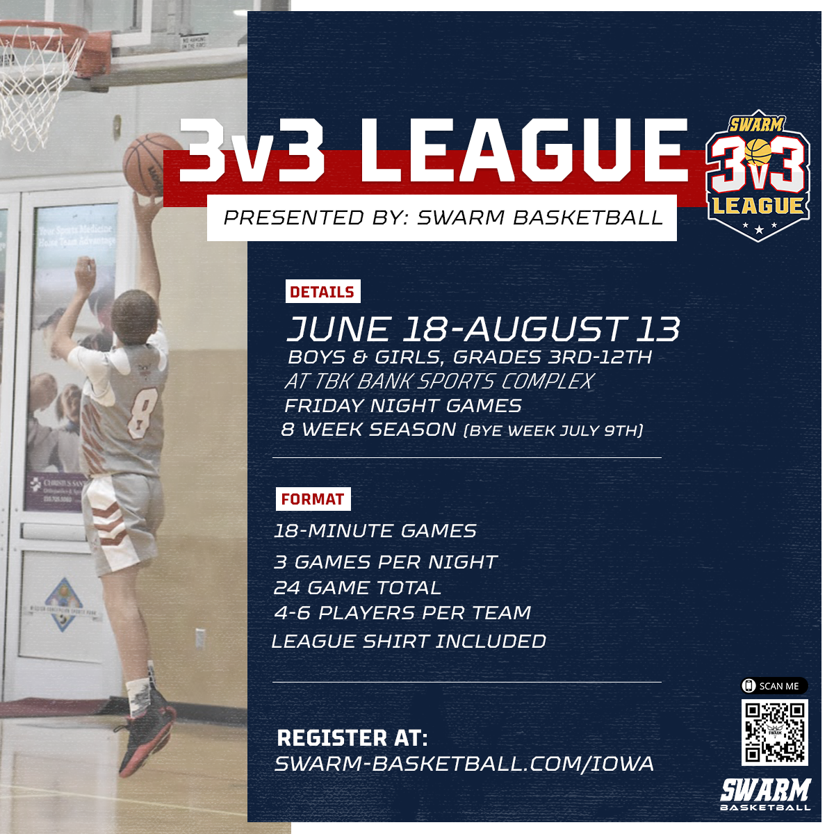 Iowa3v3SummerProgramming_213v3 League copy