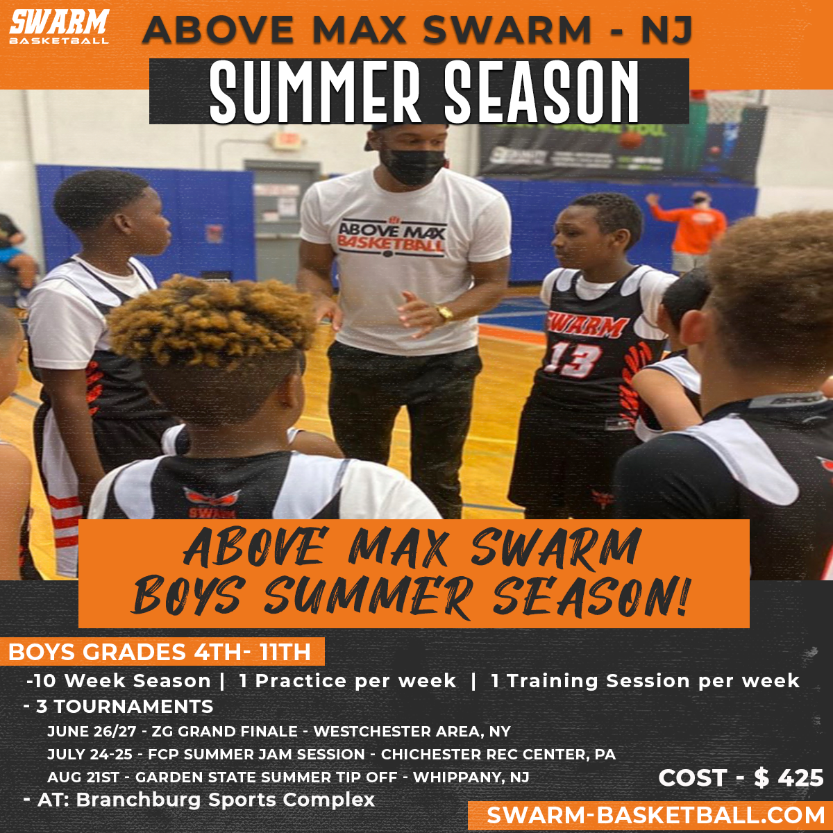 NewAbove Max SwarmSummerTryout (1)